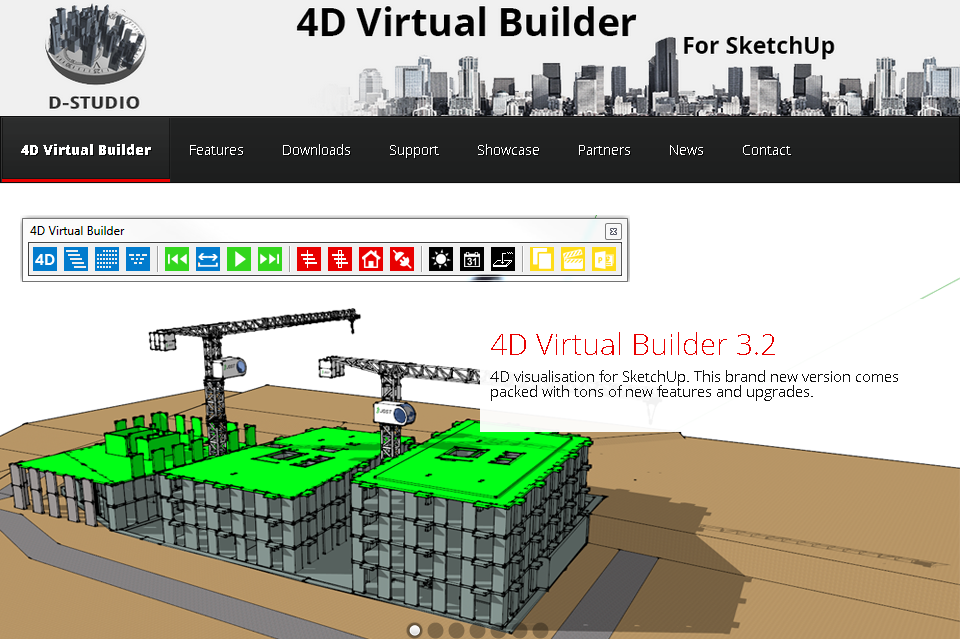 planejamento-bim-4d-com-4d-virtual-builder