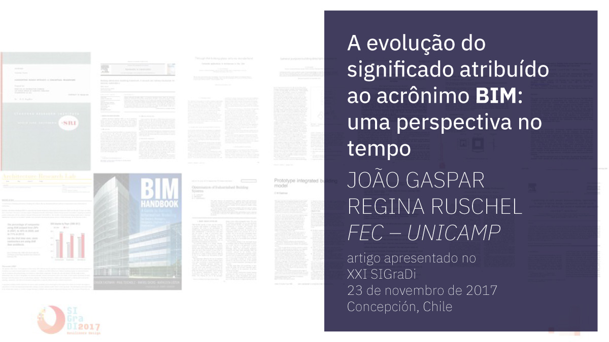 a-evolucao-do-significado-atribuido-ao-acronimo-bim